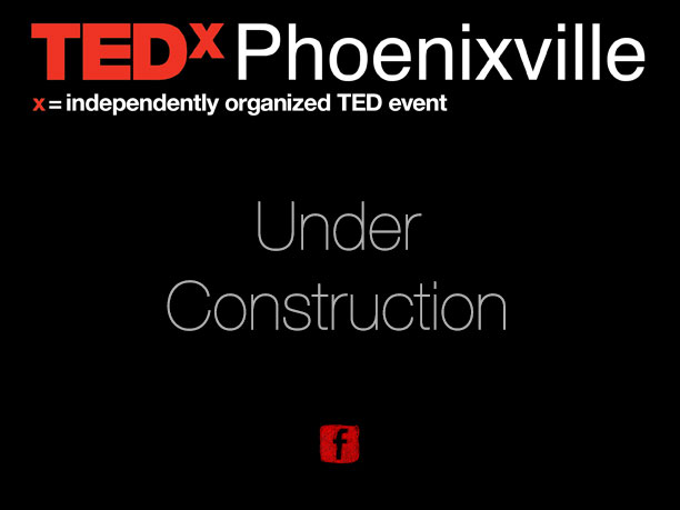tedx_placeholder_uc